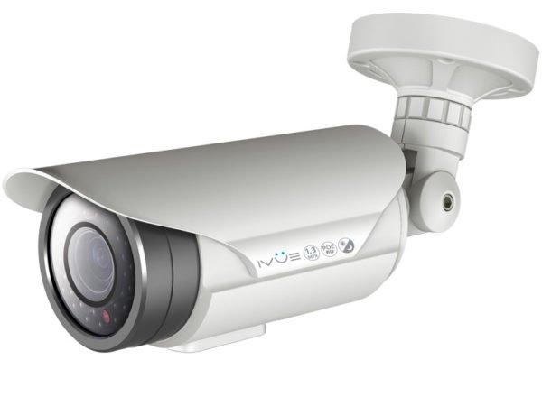 Камера для видеорегистратора