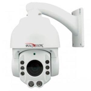 Камера ps-a1-z18-v.2.3.1