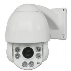 Камера ps-a2-z10-v.3.5.1