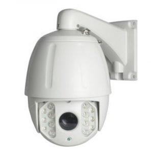 Камера ps-a2-z20-v.3.5.4