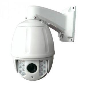 Камера ps-a2-z20-v.3.6.4