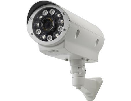 Уличная камера видеонаблюдения с записью на флешку