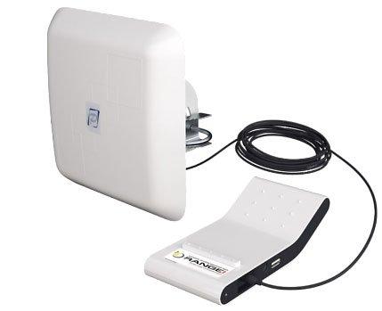 усилитель приема сигнала сотовой связи и интернета